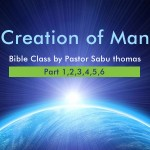 creation-of-man copy